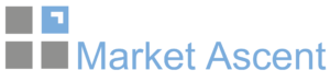 Market Ascent Logo