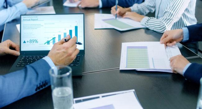 Market Ascent_The Marketing Acceleration Blueprint