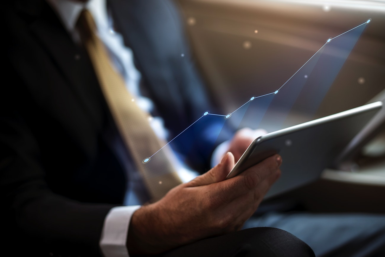 Market Ascent Digital Growth