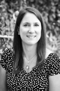 Erika Woldman Hecht | Market Ascent Founder